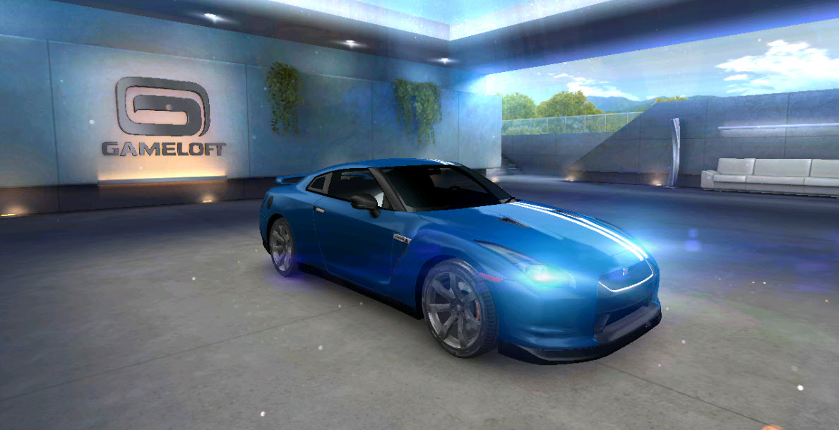 A8 Nissan GT-R (35)